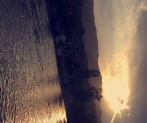 snapchat, sulaymaniyah, and suli image
