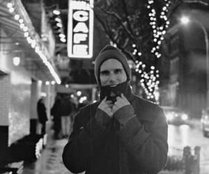 actor, cory michael smith, and Gotham image