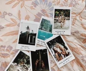 aesthetic, fujifilm, and memories image