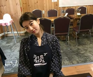 beauty, girl, and suzy image