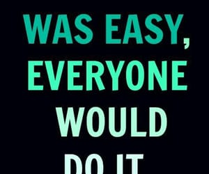 quotes, you can do it, and frases image