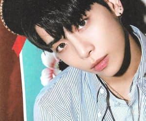 asian boy, cute boy, and SHINee image