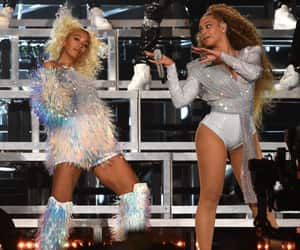 beyonce knowles, coachella, and beyonce knowles carter image