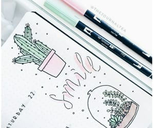 drawing, tumblr, and inspiration image
