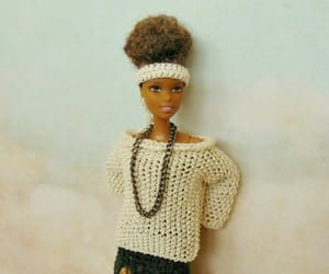doll clothes, etsy, and weheartit image