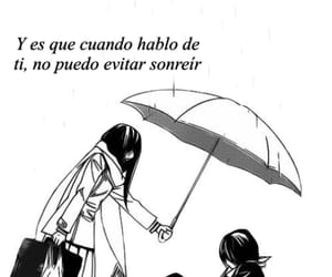 anime, noragami, and frases image
