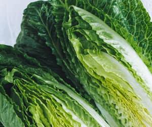food, veg, and fresh image
