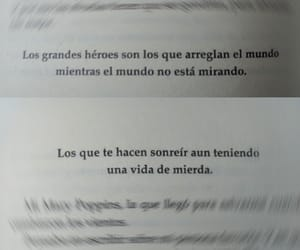 blog, frases, and heroes image
