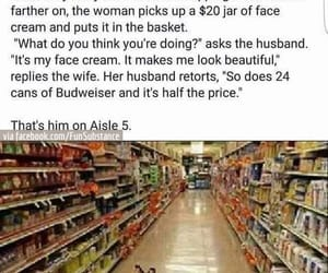 aisle, crew, and funny image