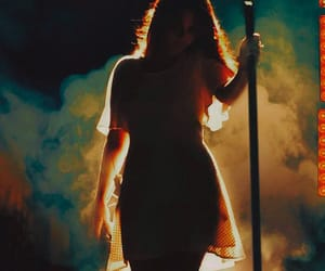 lana del rey, love, and angels forever image