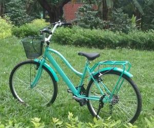 cycle, eco, and bici image