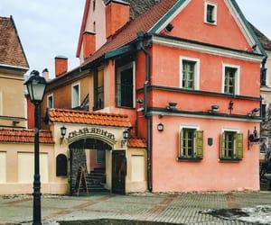 belarus and minsk image
