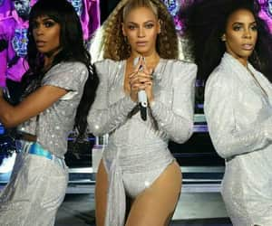 beyoncé, coachella, and beychella image