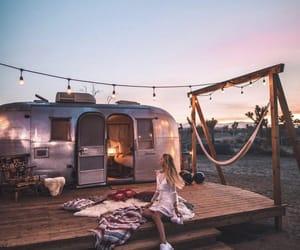 cali, trailer, and california image