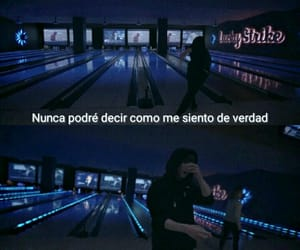 army, frases, and jin image
