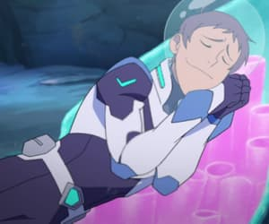 cartoon, vld, and dreamworks image