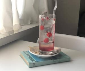 delicious, drink, and minimal image