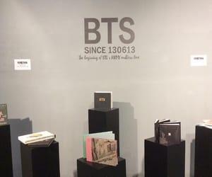 jin, tumblr, and kpop albums image