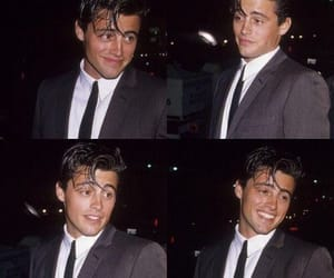 friends, Matt LeBlanc, and Hot image