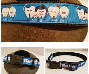 dentist, dog gifts, and dogs image