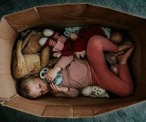 baby, children, and kids image