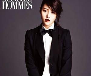 yura, sojin, and girls day image