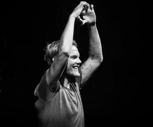 avicii, rip avicii, and dj image