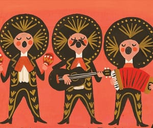 flavor, mariachi, and music image