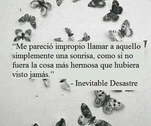 books, beautiful disaster, and frases image