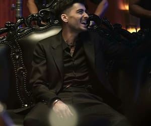 zayn malik, zayn, and smile image