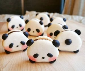 cute food, delicious, and food image
