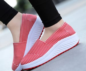 cheap online shoes, shoes for sale online, and cheap womens shoes image