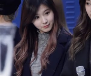 twice, sana, and lq icons image