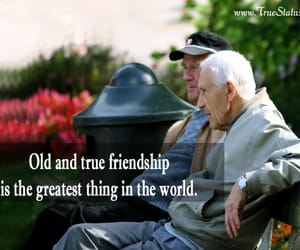 best friends, friendship quotes, and friends image