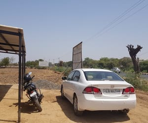 logistic park in gujarat and logistic parks in india image