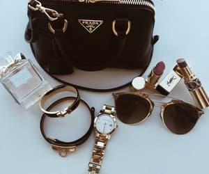 stylish bags and patricinha moderna image