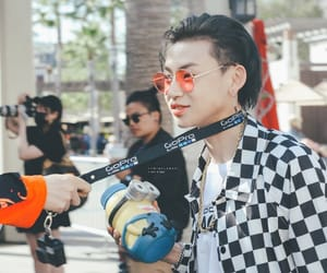 9%, nine percent, and xiao gui image