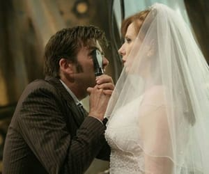 1000+ images about Donna Noble trending on We Heart It