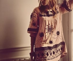 accessories, bohemian, and hipster image
