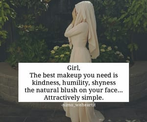 attractive, beautiful, and beauty image