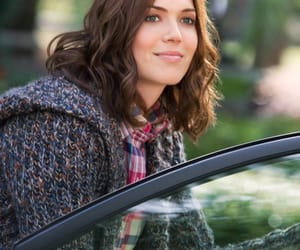 beautiful, celebrities, and mandy moore image