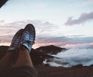 adventure, beauty, and mindfulness image