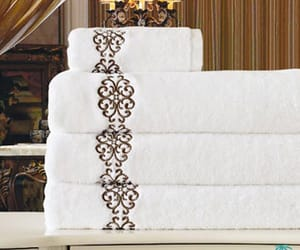 hotel towel manufacturers image