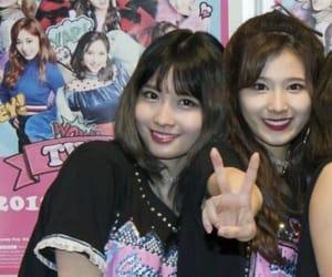 asian, JYP, and kpop image