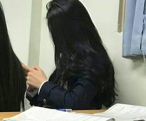 korea, school, and seoul image