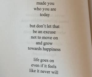book, poem, and quotes image