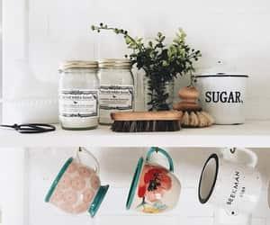 kitchen and sugar image