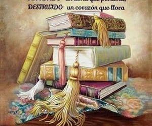 cultura, vida, and libro image