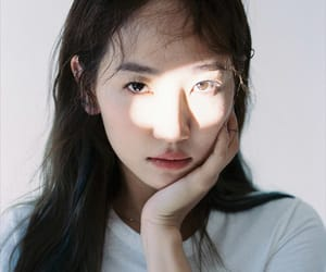 wonder girls, park yeeun, and wondergirls image