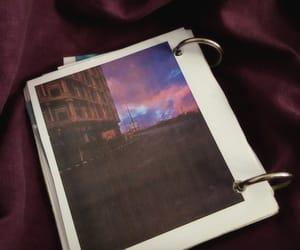 album, amazing, and art image